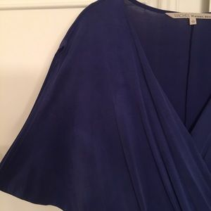 RACHEL Rachel Roy Dresses - SALE! Rachel Roy Dress